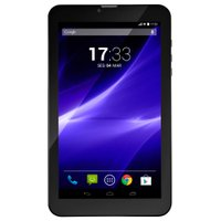 Tablet Multilaser M9 NB247 Preto