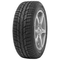 Pneu Fate Advance AR-550, Aro 15 - 205/65R15 94H