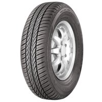 Pneu General Evertrek RT, Aro 14 - 175/70R14 84T