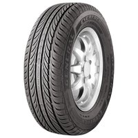 Pneu General Evertrek HP, Aro 15 - 195/55R15 85H