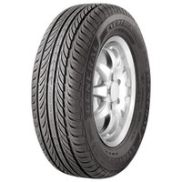 Pneu General Evertrek HP, Aro 16 - 205/55R16 91H