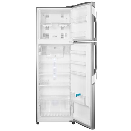 Refrigerador Panasonic BT40BD1X