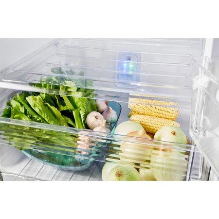 Refrigerador Panasonic BT42BV1W