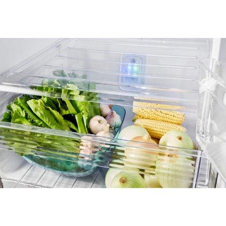 Refrigerador Panasonic BT42BV1X