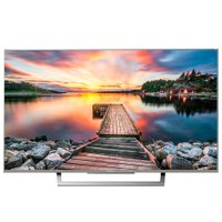 Ultra HD TV Sony XBR-49X835D