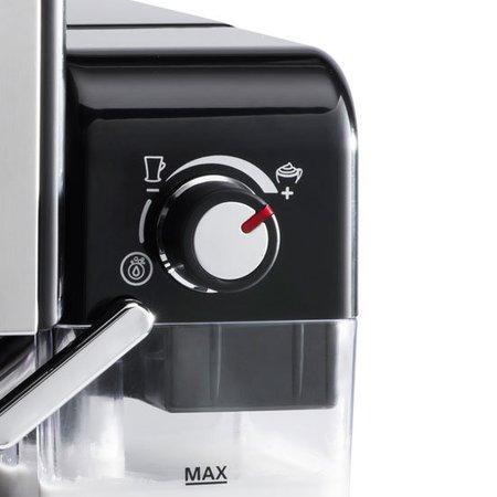 Máquina de Café Oster PrimaLatte Evolution