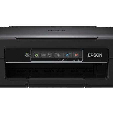 Multifuncional Epson XP-241