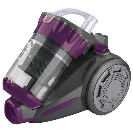 Aspirador Pó Electrolux Spin ABS01