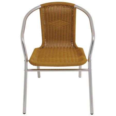 Kit 4 Cadeiras Mor 9109