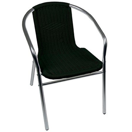 Kit 4 Cadeiras Mor 9145