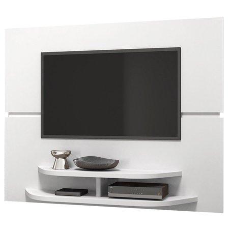 Painel para TV DJ Móveis Sala