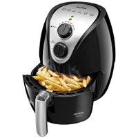 Fritadeira Ultra Air Fryer AF-10
