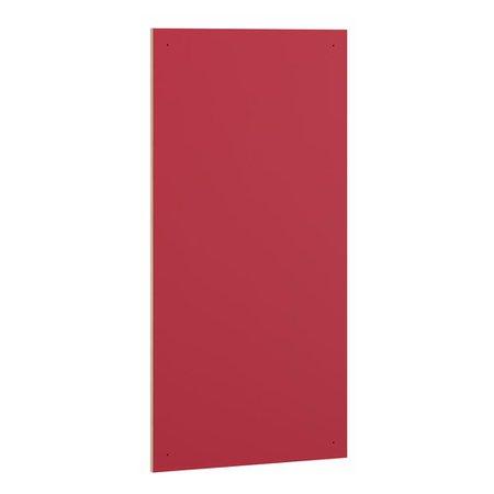 Painel Decibal Adorei LO01, 60 cm