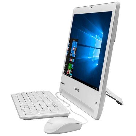 Desktop Positivo UD3531
