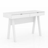 Mesa Escrivaninha Tecno Mobili ME4128