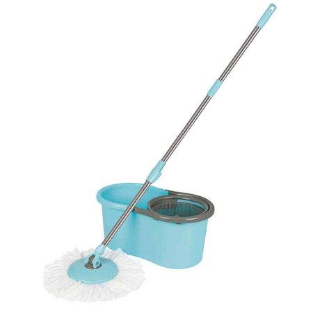 Esfregao Mor Mop Limpeza Pratica - 8298