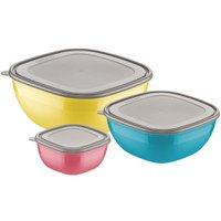 Conjunto Potes Tramontina 25099/953