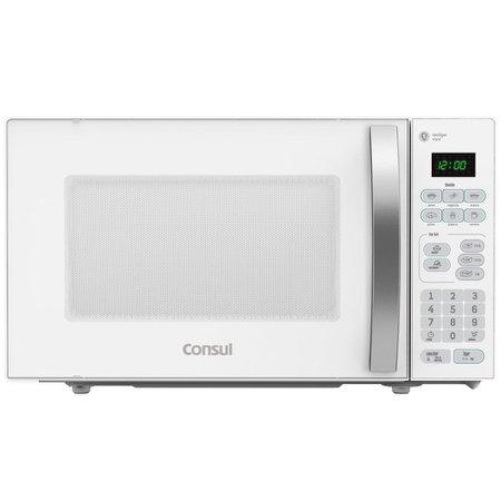 Micro-ondas Consul CMA20BB