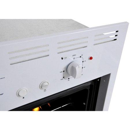 Forno Venax BNC50