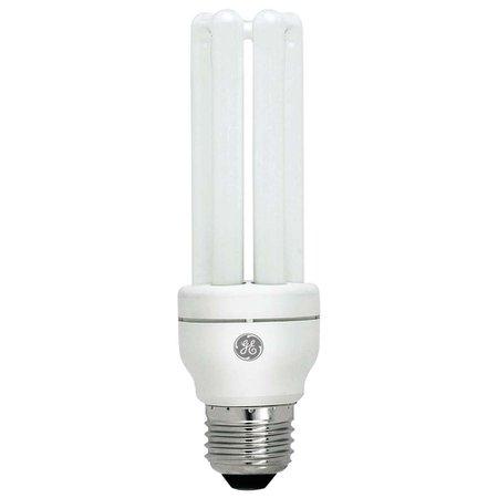 Lampada Fluorescente Ge, Compacta Dupla, 15W, 6500K, 110V