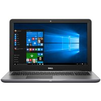 Notebook Dell I15-5567-A30C