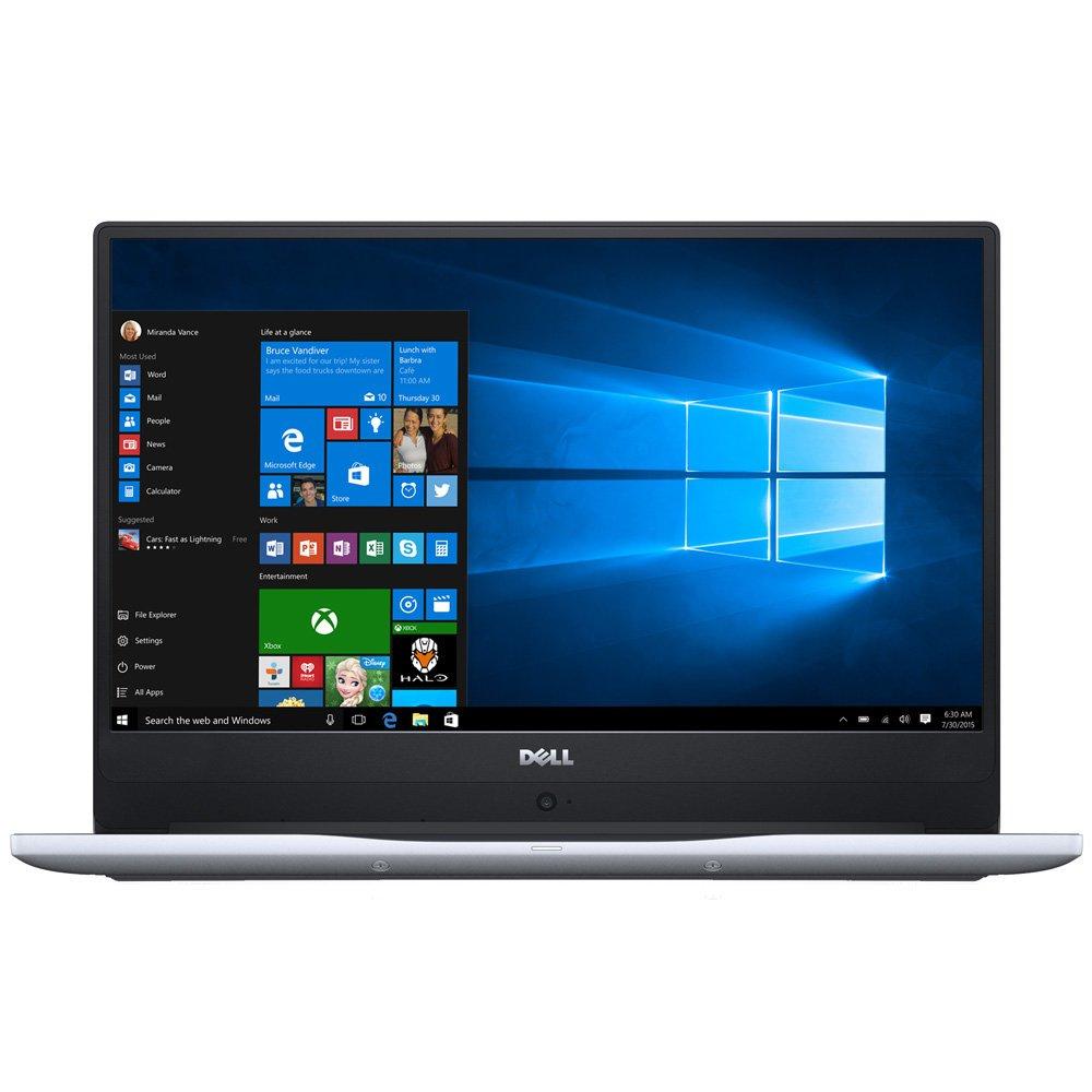 Notebook samsung lojas colombo - Notebook Dell Inspiron Processador Intel Core I5 I14 7460 A10s De R 4 149 00 Por 10x De R 376 90 No Cart O