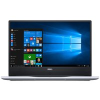Notebook Dell I14-7460-A10S