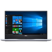 Notebook Dell I15-7560-A20S