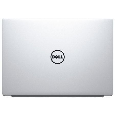 Notebook Dell I15-7560-A30S