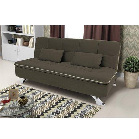 Sof cama linoforte new mayara colombo - Ver sofa cama ...