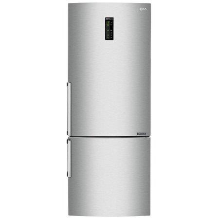 Refrigerador LG GC-B59BSB