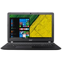 Notebook Acer, Processador Intel® Celeron, Tela 15,6'', HD 500GB - ES1-533-C27U