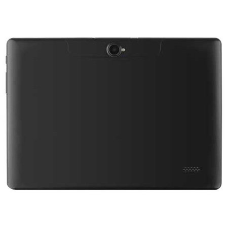 Tablet Multilaser M10A Preto
