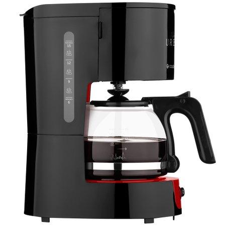 Cafeteira Cadence CAF300