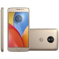 Motorola Moto E4 Plus Ouro XT1773