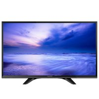 Smart TV LED 32'' Panasonic, 3 HDMI, 2 USB, com Wi-Fi - TC-32ES600B