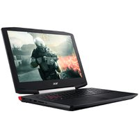 Notebook Acer VX5-591G-54PG