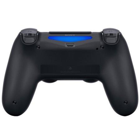Playstations 4 Sony