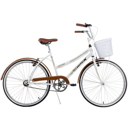 Bicicleta Track Bikes Classic Plus WM
