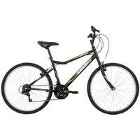 Bicicleta Caloi Twister, Aro 26, Quadro em Aço
