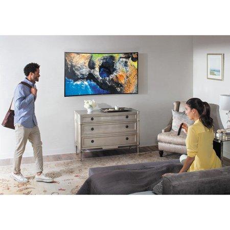 Ultra HD TV Samsung UN49MU6300G