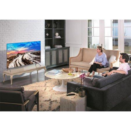 Ultra HD TV Samsung UN65MU7000G
