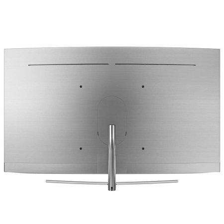 TV QLED Samsung QN75Q8CAMG