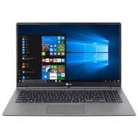 Notebook LG Gram, Processador Intel® Core i5, Windows 10 - 15Z970-E.BH71P1