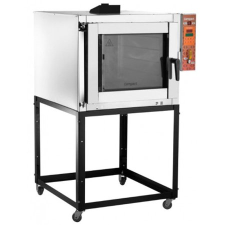 Forno Turbo Compact FT-5