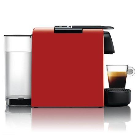 Máquina de Café Nespresso Essenza Mini