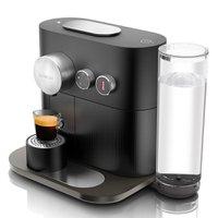 Máquina de Café Nespresso Expert