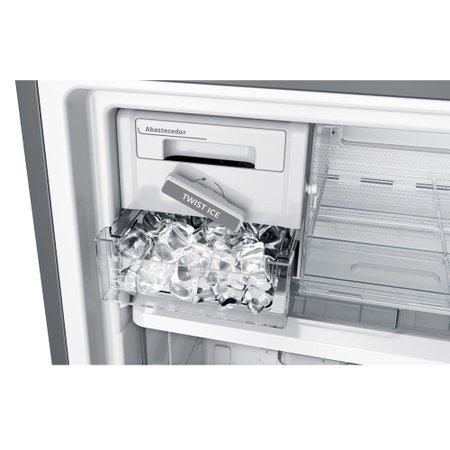 Geladeira Brastemp Frost Free 2 Portas BRE59AB