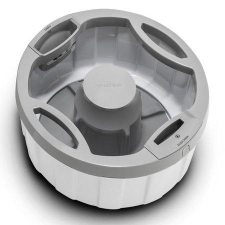 Lavadora de Roupas Automática 15Kg Brastemp - BWD15AB