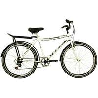 Bicicleta Track Bikes City Urb/W Branca
